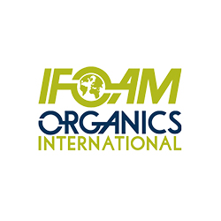 IFOAM - Organics International